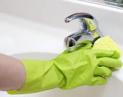 contact-us-blue-sparrow-cleaning-company