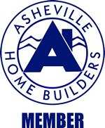 asheville-home-builders-blue-sparrow-cleaning-company